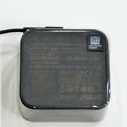 Asus ADAPTER 65W 19V-3.42 (4PHI)