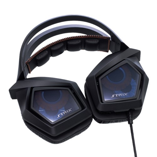 Asus STRIX 7.1 Headphone