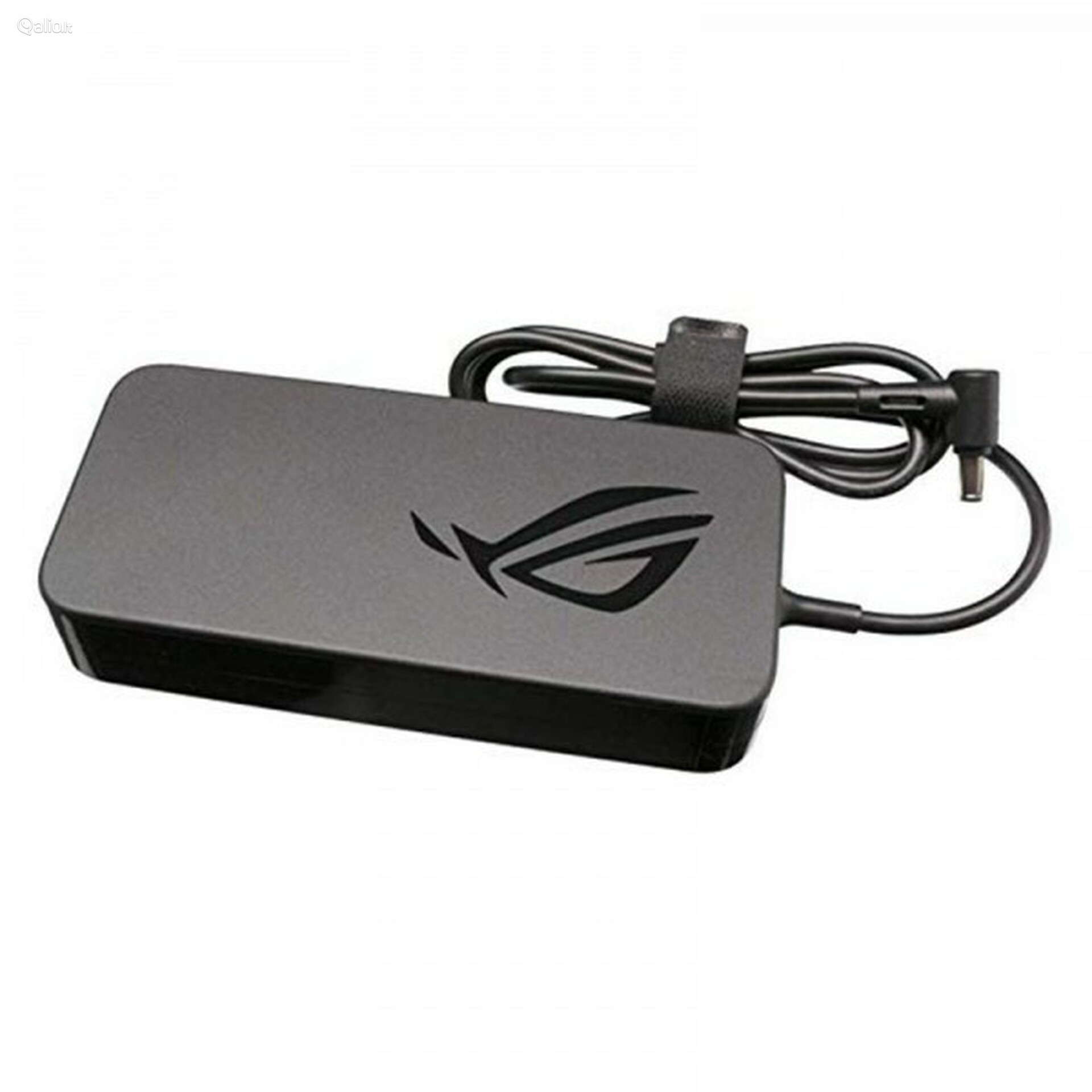 ASUS ADAPTER 180W 19.5V-9.23A A17-180P1A /ADP-180UB For ROG & TUF