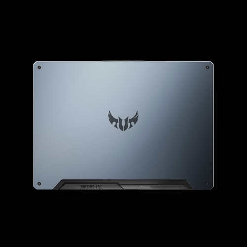 """ASUS TUF Gaming A15 Laptop FA566II-HN231T 90NR03M1-M04360 R7-4800H/GTX1650Ti(4GB)/8G/1T HDD+512G SSD/15.6""""144hz/ 48Wh/ Fortress Gray/"""