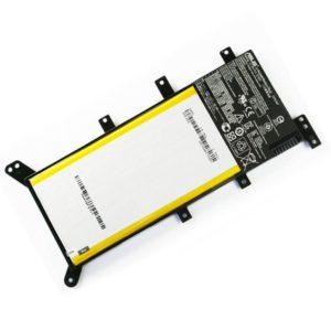 Asus C21N1347 Battery for A555L F555LN K555L K555LA X555