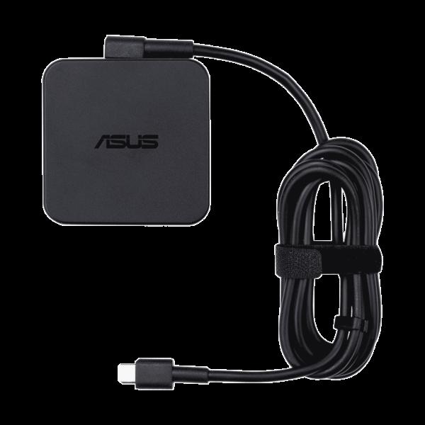ASUS AC65-00 65W USB Type-C Adapter