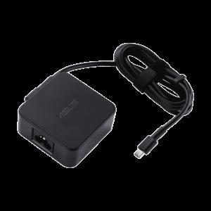 ASUS 65W USB Type-C Adapter